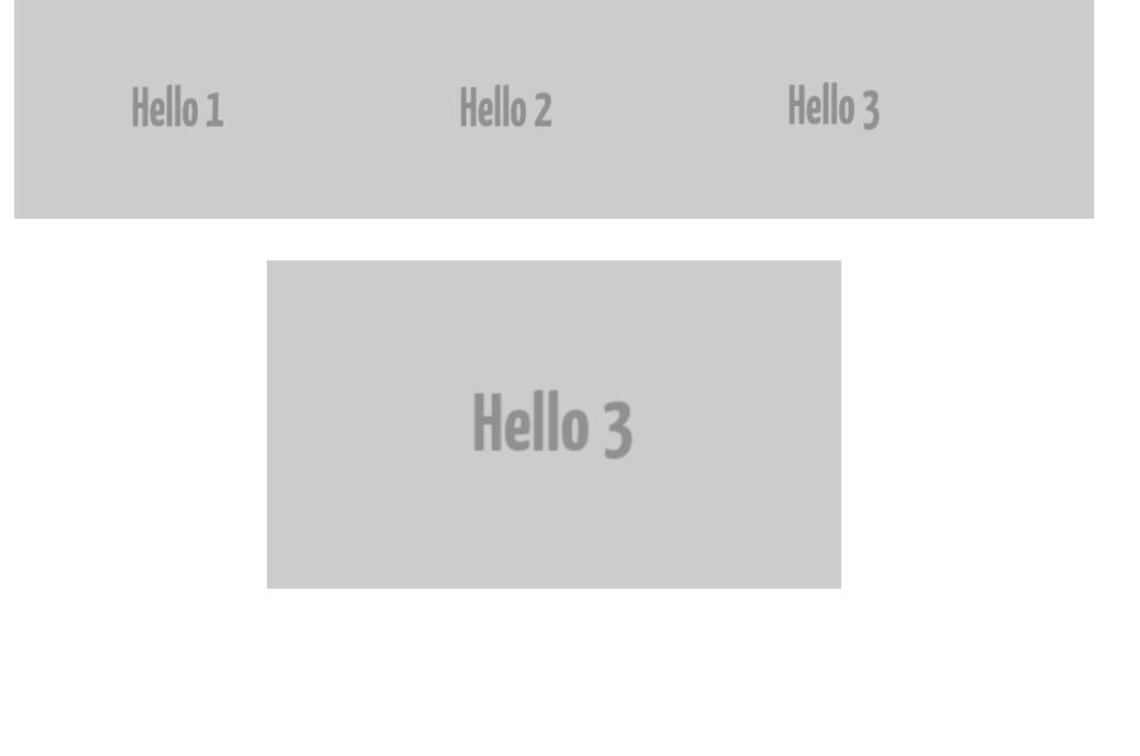 Vue Gallery Code Example