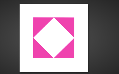 Make Multiple Triangles Animation with CSS