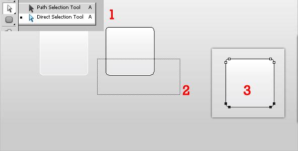 resize-rounded-corners