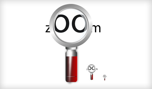 magnifier-lens-vector-icon