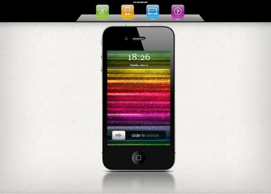 iphone4simulator.com
