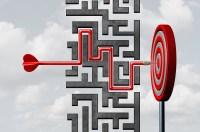 Challenges of Strategic Planning