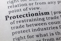 Protectionism and Strategy
