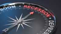 Strategies in Recessions