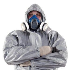 Key Worker Status for Pest Management Professionals