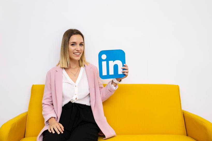 Things to stop doing immediately on your LinkedIn