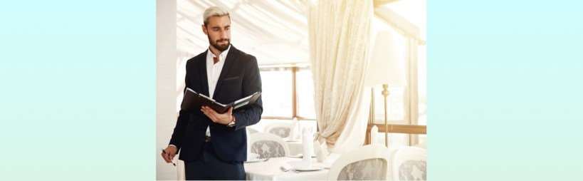 Hotel Manager | Hospitality Management Careers