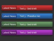 create-a-simple-news-ticker-using-pure-css-css3