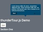 thunderTour.js