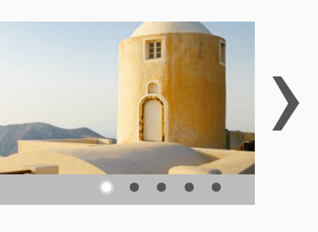Basic Infinite Carousel with Vanilla JavaScript