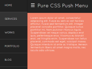 off-canvas-push-menu-in-pure-html-css