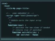 microlight.js