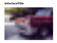 Interlace.js