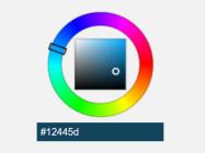 kelly-color-picker-basic-demo