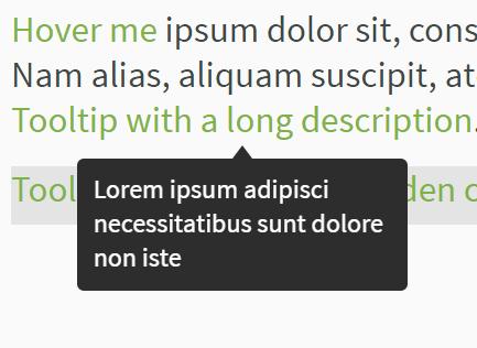 wz tooltip.js file