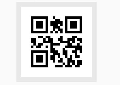 Flexible client side qr code generator css script flexible client side qr code generator stopboris Gallery
