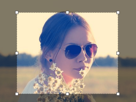 Best Free Image Cropping Plugins In JavaScript - CSS Script
