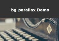 bg-parallax