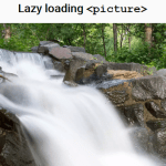 Small Image/Video/Iframe Lazy Loader – yall.js