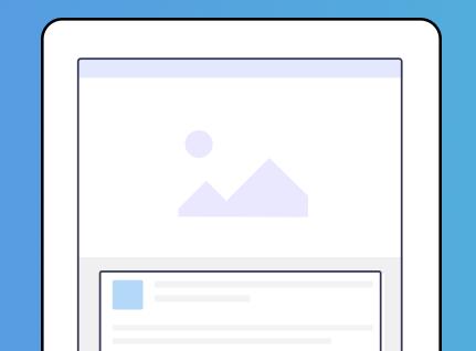 Modern Responsive CSS Framework – Biomatic UI