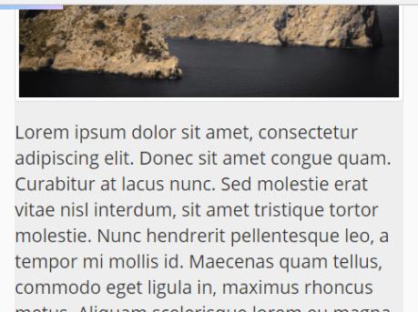 Custom Scroll Progress Indicator Bar – uScroll