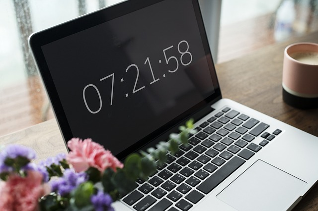 Lightweight Date & Time Nanipulation Library – dayjs
