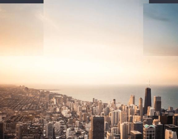 Splitting Image Gallery – SplittingImage.js