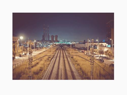 Dead Simple Image Zoom In JavaScript – lumos