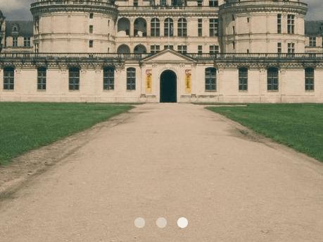 Minimal Mobile-compatible Image Carousel – lightweight-slider