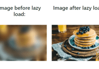 Progressively Load Images & Iframes Using Plain JavaScript - ProgressiveMedia