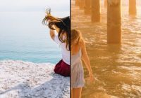 Touch-friendly Image Comparison Slider In Vanilla JS - before-after.js