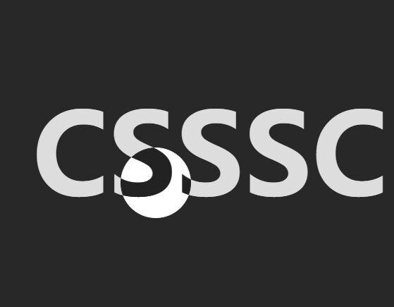 Interacitve Cursor Effect In Vanilla JavaScript – cursor-dot