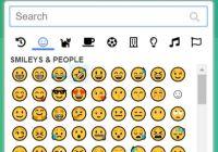 emoji-picker-button