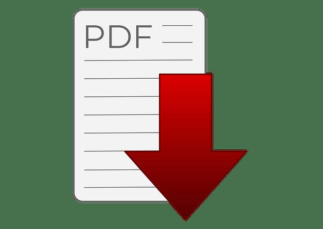 Convert HTML Document Into PDF – html2PDF