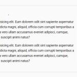 Slim Custom Scrollbar In Vanilla JavaScript - TrueScrollBar