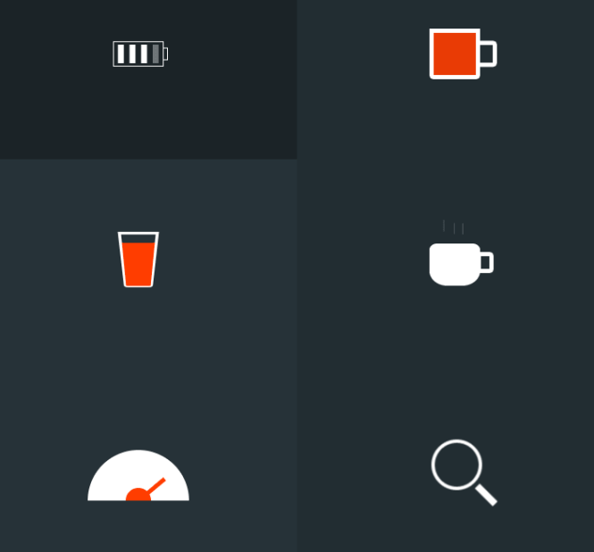 Icon Loaders