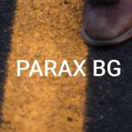 Parallax Scrolling Backgrounds In Pure JavaScript – paraxBg