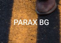 Parallax Scrolling Backgrounds In Pure JavaScript - paraxBg