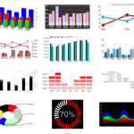 Responsive & Animated Chart JavaScript Library – RGraph