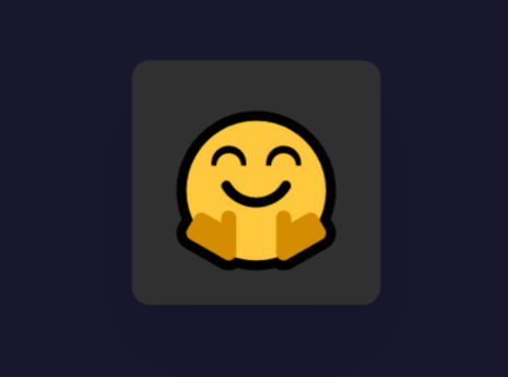 Discord Style Emoji Switcher