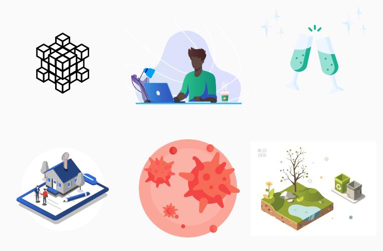 Minimal Lottie Animation Player In Vanilla JavaScript – jLottie