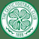 Celtic FC B