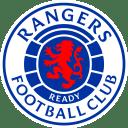 Rangers FC B