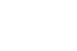 Catholic Social Services of West Alabama
