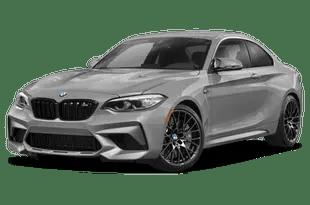 sports cars latest models