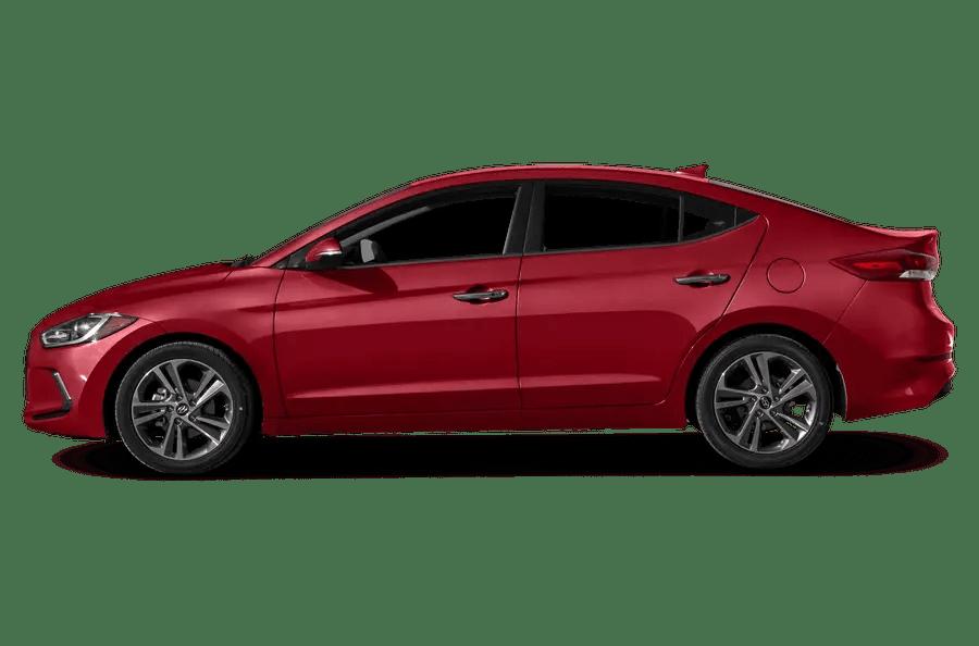 8 photos alex leanse   wed. 2017 Hyundai Elantra Gt Engine