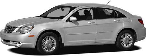 Wiring Diagram Besides 2007 Chrysler Sebring Wiring Diagrams Further