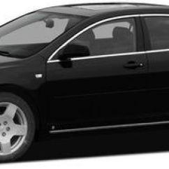 2008 Chevy Malibu Four Way Wiring Diagram Chevrolet Recalls Cars Com