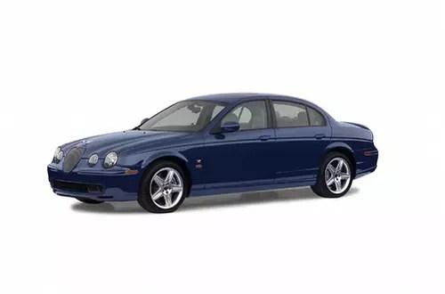 2000 Jaguar S Type Fuse Panel Diagram Wiring Diagram Photos For Help