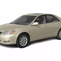 Toyota Camry Interior Parts Diagram Wiring 3 Phase Motor 2004 Expert Reviews Specs And Photos Cars Com